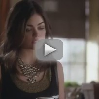 Pretty-little-liars-clip-no-more-crime-solving
