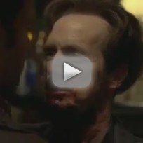 True Blood Clip: Take Me With You