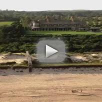 Revenge Bonus Clip: Welcome to the Hamptons