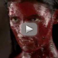 "True Blood Promo: ""Sunset"""