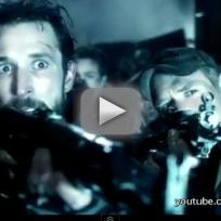 Falling-skies-promo-a-more-perfect-union