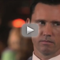 Burn Notice Clip: Undercover Dealings