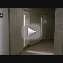 American Horror Story Season 2 Teaser