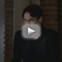 True Blood Clip: Caught on Tape