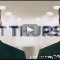 Suits-promo-high-noon