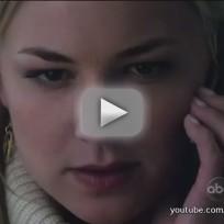 Revenge Season 2 Trailer