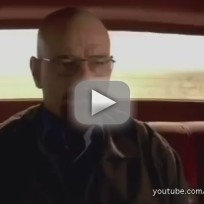 "Breaking Bad Promo: ""Say My Name"""