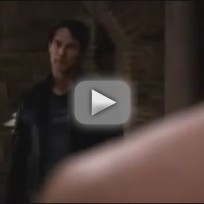 True Blood Season 5 Finale Clip