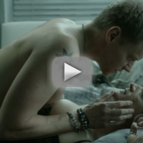 The Good Wife Season 4 Trailer