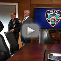 Blue bloods season 3 premiere promo