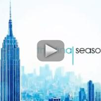 Gossip Girl Season 6 Teaser