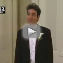 How I Met Your Mother Season 8 Trailer