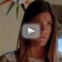 Dexter Spoilers: Behind the Season 7 Scenes