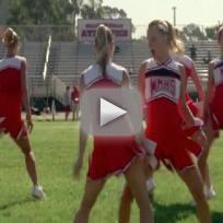 Glee-promo-britney-20