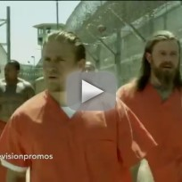 Sons of anarchy promo laying pipe