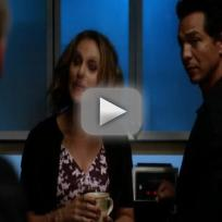 Private practice season premiere clip