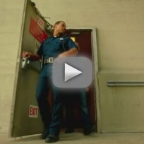 NCIS Los Angeles Season Premiere Clip - G's Out