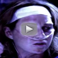 Greys-anatomy-remember-the-time-promo