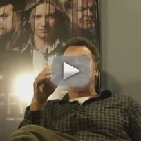 John-noble-set-interview