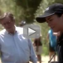 Ncis-recovery-clip-what-are-you-doing-here