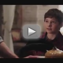 Once Upon a Time Clip: People of Storybrooke...