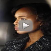 "Scandal Promo: ""Hunting Season"""