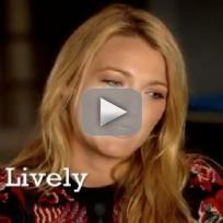 Gossip Girl Season 6 Promo: Who is Gossip Girl?