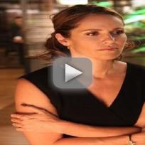 Private practice promo good grief