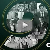 Gossip girl high infidelity promo