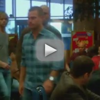 Ncis-la-the-fifth-man-clip-what-a-nice-couple