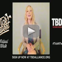 Candice-accola-tick-borne-disease-alliance-psa