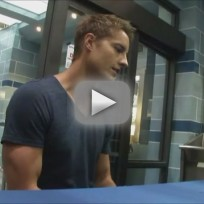 Justin-hartley-interview