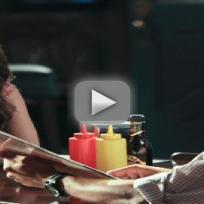 Hart of dixie promo suspicious minds