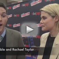 Dave-annable-and-rachael-taylor-interview