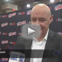 Terry-oquinn-nycc-interview