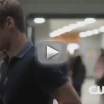 Vampire-diaries-clip-sorry-matt