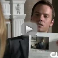 Gossip-girl-portrait-of-a-lady-alexander-promo