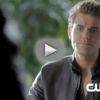 The vampire diaries clip i will eat him