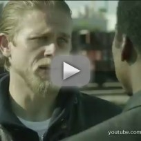 Sons of anarchy promo ablation