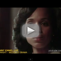 Scandal promo all roads lead to fitz