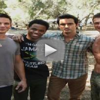 90210-promo-into-the-wild