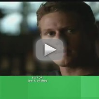 The-vampire-diaries-promo-the-killer