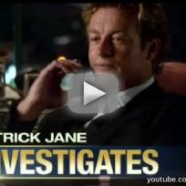 The-mentalist-promo-if-it-bleeds-it-leads