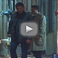 Supernatural-promo-a-little-slice-of-kevin