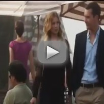 Revenge 'Exposure' Clip - Emily and Aiden Strategize