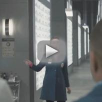 Bones 'The Patriot in Purgatory' Clip - Coach Brennan