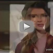 """90210 Promo: """"The Con"""""""