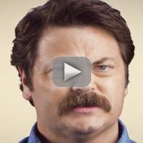 Your-mo-will-get-fuller-with-nick-offerman