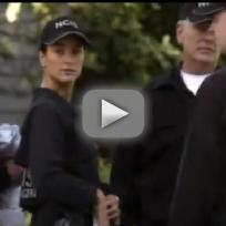 Ncis shell shock part ii promo