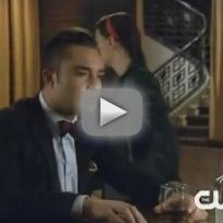Gossip girl save the last chance promo
